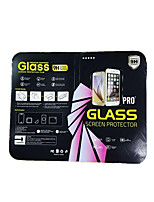 Five 15CM*14CM*4CM Glass Membrane Packaging Boxes Per Pack