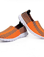 Leisure series Running Shoes Women's / UnisexAnti-Slip / Anti-Shake/Damping / Cushioning / Ventilation / Wearproof / Fast Dry /