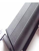 02015 блок Патрон до восьми мощных светодиодных лопата света высокой яркости водить мигалки