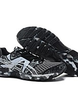 ASICS® GEL-NOOSA TRI 8 Running Shoes Men's Anti-Slip / Anti-Shake/Damping / Wearable / Breathable Breathable Mesh RubberRunning/Jogging /