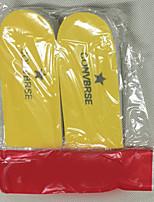 Материал не указан для Стельки / вкладыши Others Синий / Желтый