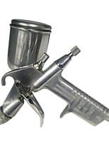 pistola de pulverización k3