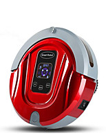 Gentleman GTM6 Intelligent Sweeper Robot Smart Home Mini Vacuum Cleaner