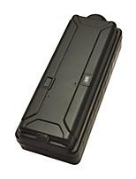 der neue T8800 GPS-Auto-Alarm-Locator tracker