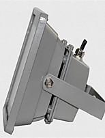 30w огни ночного видения наблюдения привели инфракрасной камеры огни вспомогательной лампы