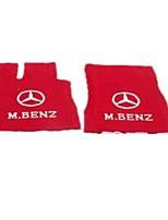 For Porsche Cayenne Cayenne Pana Meira Pure Wool Car Mat Mat High-Grade Wool Carpets
