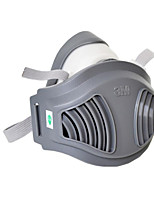 Breathable Dust   Haze Protection Masks