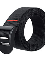 FURA Plastic Steel Polypropylene Webbing Tying Band - Black