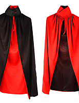 1PC God Of Death Cloak for Halloween Costume Party