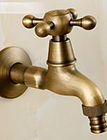 античный латунь отделка кран аксессуары современный латунь клапан