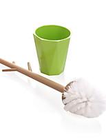 1pc aseo grogshop doméstico original del público es juego cepillo de baño