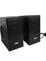 Ray Biao T1 Desktop Notebook Speakers Mini Mobile Phone Audio