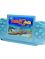 Handheld Game Player-Sans fil-M700
