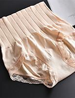 Damen Höschen - Besonders sexy Höschen Baumwolle
