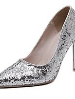 Da donna-Tacchi-Matrimonio / Formale / Serata e festa-Tacchi / A punta / Scarpe e borse abbinate / Ballerine / Comoda / Innovativo /