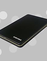 Samsung 2,5-дюймовый мобильный жесткий диск коробка кристалл алмаза II шата мобильный