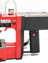 портативная швейная машина электрическая