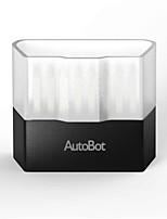 Mini Autobot Bluetooth Car Detector Car Intelligent OBD Car