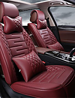 BMW Audi 3D Surround высококлассные все четыре сезона Tiguan h6 соглашение лето автокресло шелк льда подушке