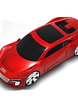Audi GPS Speed Electronic Dog
