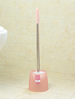 1PC Original Domestic Grogshop Toilet The Public Is Toilet Brush Suit