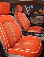 3d весной и летом все включено кожа автомобиля подушки сиденья четыре сезона фольксваген Pasadena подушка TBWA