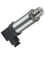SBT110 Pressure Sensor  Power Supply 24VDC (9-36VDC)