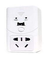 Cat housekeeper Проводной Others Wifi smart home wireless socket Кот