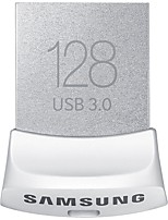 SAMSUNG 128GB/64GB/32GB USB 3.0 Flash Drives USB 3.0 FIT Drive External Storage USB Pen Drive Memory Usb Stick