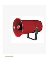 Signal Speaker Alarm Lamp