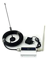 Antena com Ventosa para Carro N Fêmea Móvel Sinal intensificador