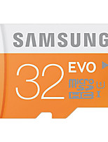 Samsung's High Speed 32G Memory Card Class10 48MB/s