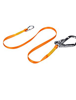 Outdoor Aerial Work Anti Fall Safety Rope 1.8M