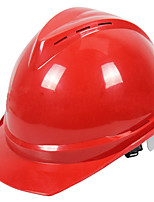 Breathable Site Anti-Smashing Safety Helmets