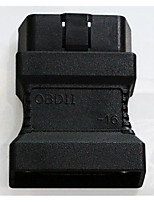 State Matching Instrument OBDII-16 Million Two Generation Of The 2 Generation Of Key Anti-Theft Matching OBD Connector