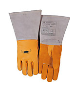 10-2750 Welding Gloves Size 10