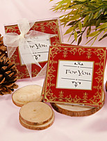 Imperial Asian Photo Frame Glass Coasters Recipient Gifts Beter Gifts Indian Wedding Keepsakes