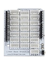 Base Shield of Linker Kit for pcDuino Arduino