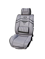 Special Cushion The Four Seasons General New Flax Car MATS