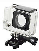 30M Waterproof Housing Case for GoPro Hero 3 With Bracket
