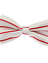 Baby Kids Wedding Party Adjustable Bow Ties