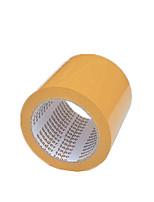 желтая герметизирующая лента
