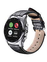 Bluetooth Smartwatch Armbanduhr SIM TF Karten Telefon Mate fr Android iPhone