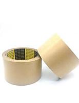 Kraft Adhesive 10CM Wide Sealing Tape