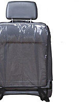 детское автомобильное сиденье задняя крышка / задняя защита / ребенок анти удар колодки / анти истирания колодки / анти шаг грязный мат