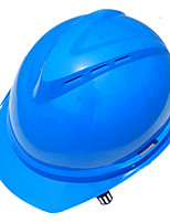 Msa Msa 500 Luxury Abs Breathable Anti-Smashing Helmet Helmets Led Construction Site Printing