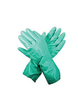 Wear Protective Gloves Size   L320MM   W130MM
