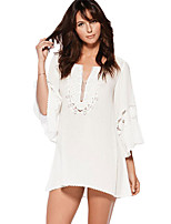 Women's Breakaway Beach Coverup