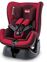 Vehicle-Use Child Safety Seats  for 0-4 Years Old Baby