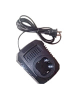 16.8V Lithium Rechargeable Drill Battery Charger